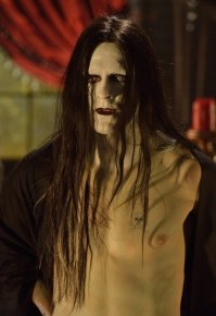 """The Strain Preview: """"Gone Smooth"""" [VIDEO and PHOTOS]"""