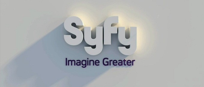Syfy Celebrates Thanksgiving Weekend With Helix Black Goo Friday, New Episodes of Z Nation and Haven [VIDEO]