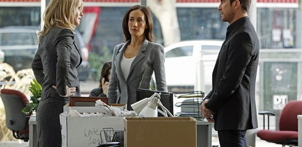 """Stalker Preview: """"Secrets and Lies"""" [VIDEO and PHOTOS]"""