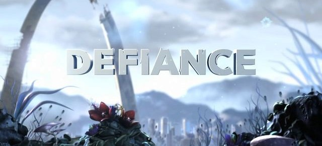 """Syfy's """"Defiance"""" Commences Production, Adds New Cast Members"""
