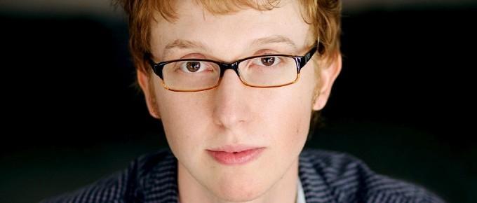 The Walking Dead: Introducing Aaron's Better Half, Eric