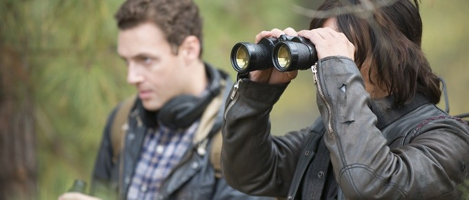 "The Walking Dead Season 5 Finale: Top 5 Predictions + ""Conquer"" Preview [Photos + Video]"