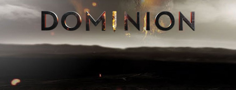 """Syfy's """"Dominion"""" Expands Cast For Season 2"""