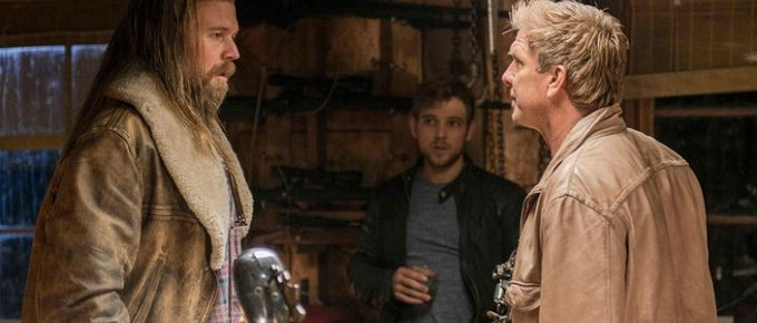 "Max Thieriot, Kenny Johnson, and Ryan Hurst Talk Bates Motel, The Norma Meltdown And More [INTERVIEW + ""Norma Louise"" Preview]"
