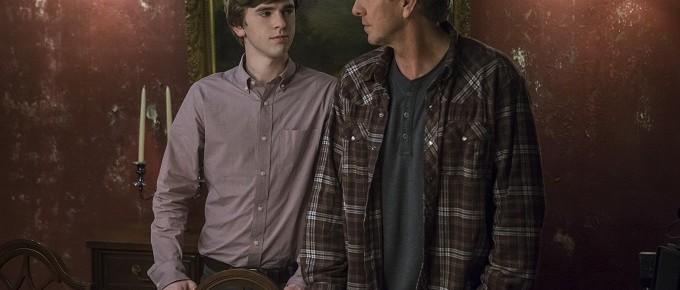 """Bates Motel Preview: """"The Last Supper"""" [Photos + Video]"""
