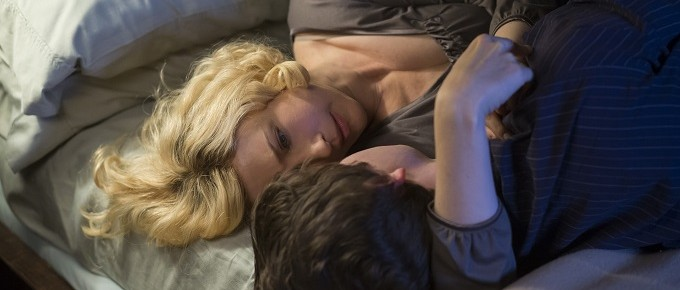 "Bates Motel Preview: ""The Pit"" [Photos + Video]"