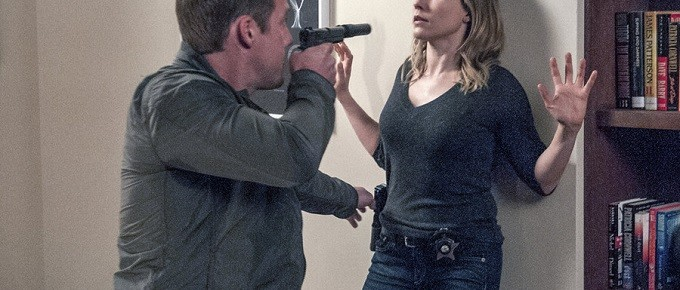 "Chicago P.D. Season 2 Finale Preview: ""Born Into Bad News"" [Photos + Video]"
