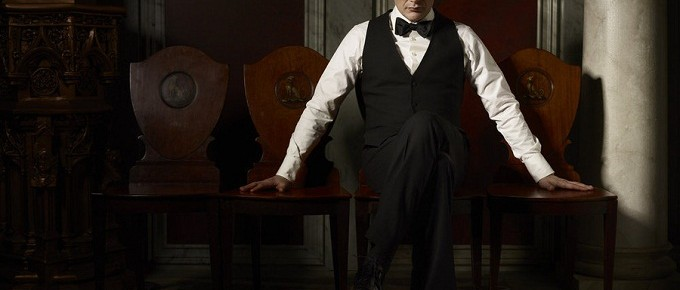 Hannibal Season 3: First Look, First Photos