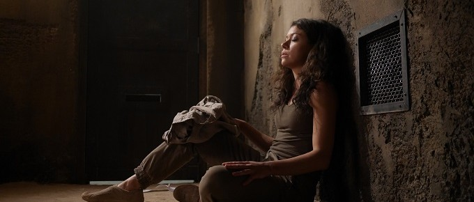"""Orphan Black Advance Preview: """"Scarred By Many Past Frustrations"""" [Photos + Video]"""