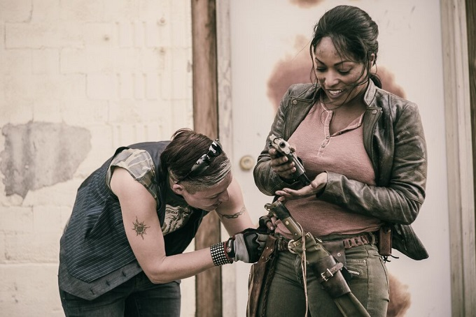 ZNation15_small