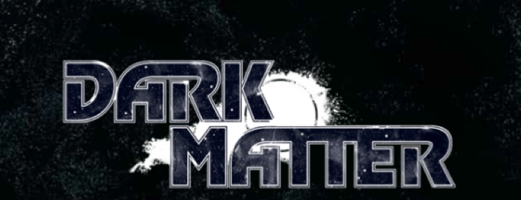 "SDCC 2015: First Look At Natalie Brown As Three's Possible Love Interest on ""Dark Matter"" [VIDEO]"
