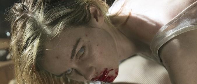 "This Ain't No Trip, Fear The Walking Dead Advance Preview: ""Pilot"" [Photos + Video]"
