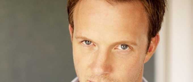 The Strain: Rupert Penry-Jones Confirmed As Key Trilogy Character, Mr. Quinlan, By FX [Exclusive]