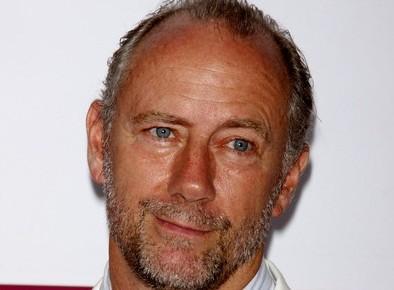 The Walking Dead Casts 24 Alum Xander Berkeley In Recurring Role