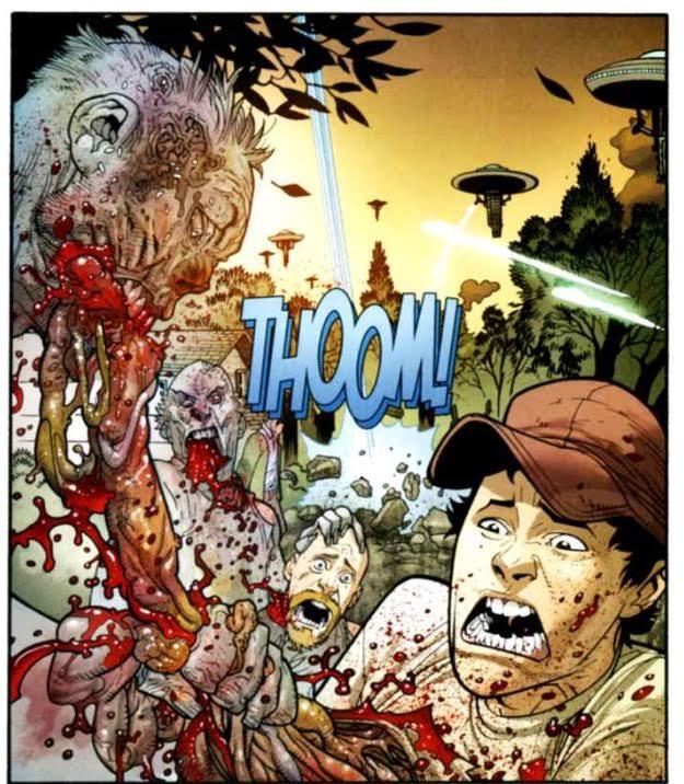 ComicIssue75