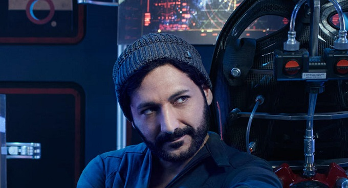 cas anvar net worthcas anvar wikipedia, cas anvar age, cas anvar, cas anvar imdb, cas anvar biography, cas anvar wiki, cas anvar twitter, cas anvar instagram, cas anvar actor, кэс анвар, cas anvar assassin's creed, cas anvar lost, cas anvar birthday, cas anvar facebook, cas anvar net worth, cas anvar altair, cas anvar diana, cas anvar interview, cas anvar the expanse, cas anvar star wars