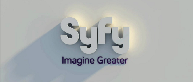 Syfy and USA Network Announce SDCC 2016 Panel Schedule