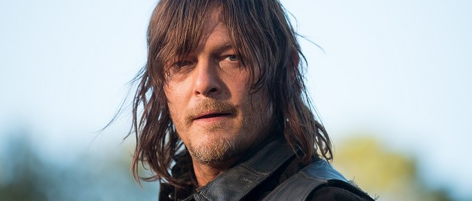 "The Walking Dead Preview: The Saviors Strike Back In ""Twice As Far"" [Video]"