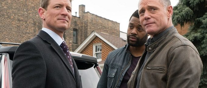 "Chicago P.D.: First Look At Backdoor Pilot Of New Series ""Chicago Justice"" [VIDEO + Cast Interviews]"