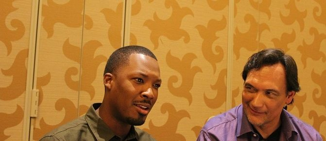 SDCC 2016: What We Learned About The Upcoming 24:Legacy [VIDEO]