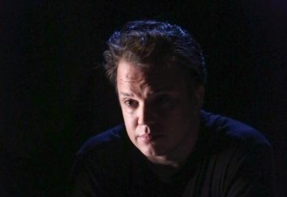 Bones: Eric Millegan Talks Bringing Back Zack, Beginning Production On Season 12, And More [EXCLUSIVE]