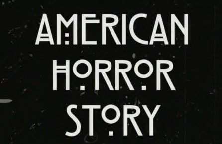 FX Announces FXhibition For SDCC 2016 — 'American Horror Story' To Be Spotlighted
