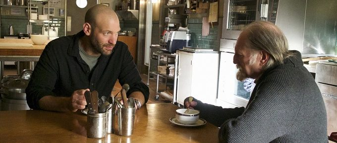 "A Desperate Offer From The Devil And An Unlikely Alliance In The Strain ""Bad White"""
