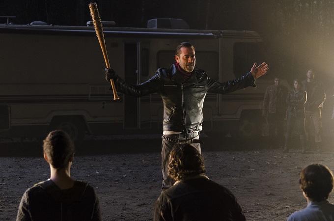 Photo Credit: AMC