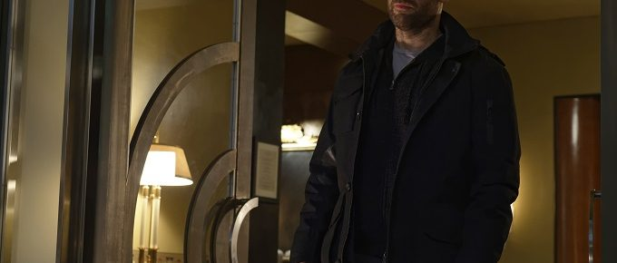 """The Strain Season 3 Finale Advance Preview: """"The Fall"""" [Photos + Video]"""