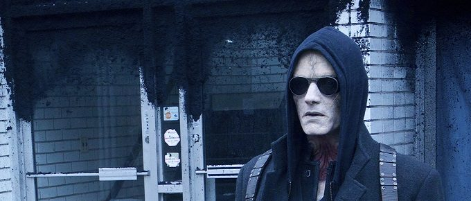"The Strain Advance Preview: ""Collaborators"" [Photos + Video]"