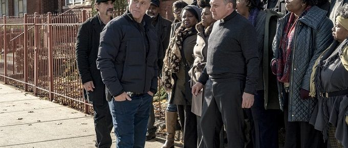 "Chicago P.D. Preview: ""Sanctuary"" [Photos + Video]"