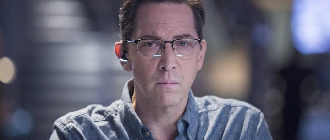 """24:Legacy Preview: """"4:00PM – 5:00PM"""" [Photos + Video]"""