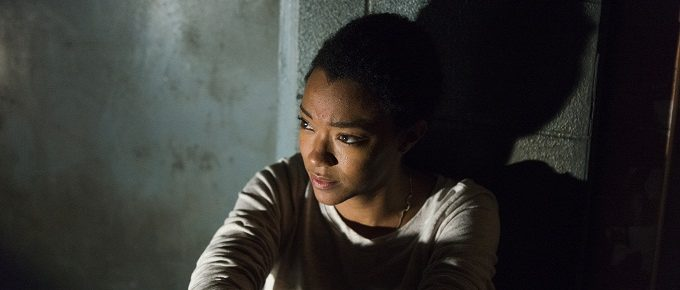 "The Walking Dead Advance Preview: ""Something They Need"" [Photos + Video]"