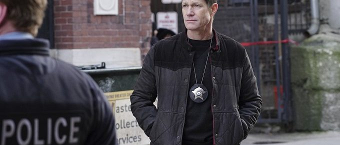 "Chicago Justice Preview: ""Fool Me Twice"" [Photos + Video]"