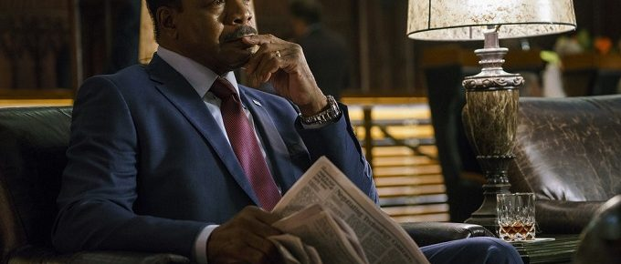 "Chicago Justice Season 1 Finale Preview: ""Tycoon"" [Photos + Video]"