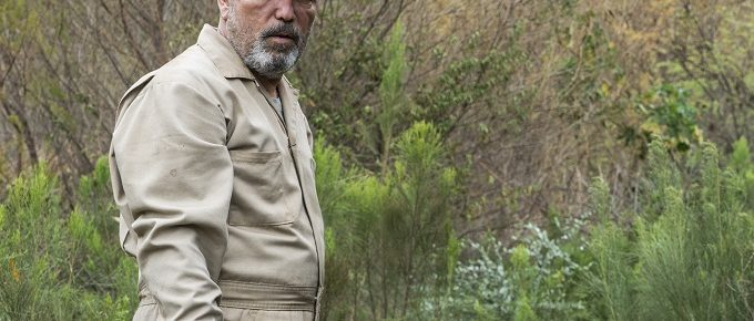"""Fear The Walking Dead Advance Preview """"100"""" [Photos + Video]"""
