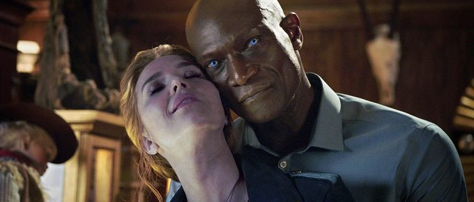 "Midnight, Texas Preview: ""The Last Temptation Of Midnight"" [Photos + Video]"