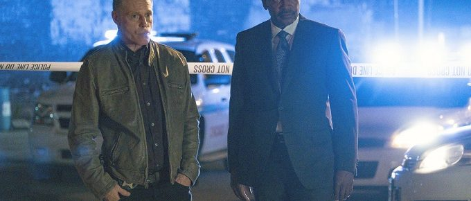 "Chicago P.D. Preview: ""Fallen"" [Photos + Video]"