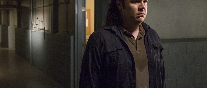 """The Walking Dead Advance Preview: """"Time For After"""" [Photos + Video]"""