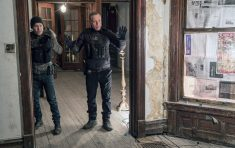 "Chicago P.D. Preview: ""Chasing Monsters"" [Photos + Video]"