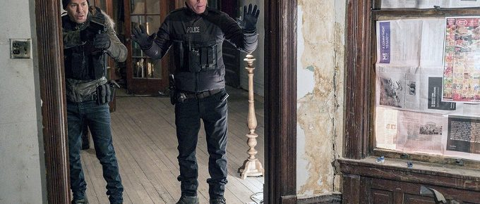"""Chicago P.D. Preview: """"Chasing Monsters"""" [Photos + Video]"""